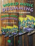 World Music Drumming Resource - DVD Classroom Kit