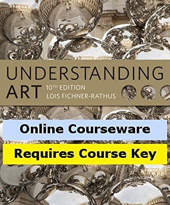 understanding art 10th edition Quizlet provides understanding art chapter 5 activities, flashcards and games start learning today for free.