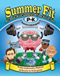 Summer Fit Preschool to Kindergarten:...