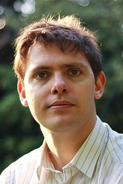 Tom Chatfield