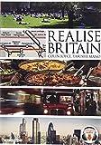 イギリスふしぎ再発見―REALISE BRITAIN
