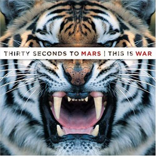 30 Seconds to Mars - Alternative Times, Volume 111 - Lyrics2You