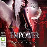 Empower: The Violet Eden Chapters, Book 5