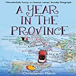 A Year in the Province | Christopher Marsh