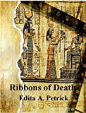 Ribbons of Death