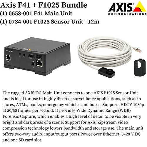 axis-bundle-0658-001-f41-main-unit-0734-001-f1025-sensor-unit-12m