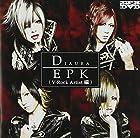 EPK DIAURA(V-ROCK ARTIST��) [DVD](�߸ˤ��ꡣ)