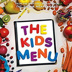 Kids Menu, The
