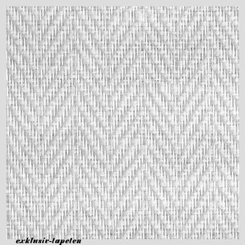 glasfasertapete-glasdekogewebe-rohweiss-no2-340eur-m