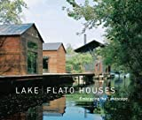 img - for Lake/Flato Houses: Embracing the Landscape book / textbook / text book