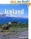 Globetrotter Island Guide Iceland (Gl...