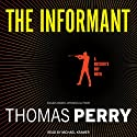 The Informant: A Butcher's Boy Novel