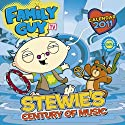 2011 TV Calendars: Family Guy - 12 Month Official - 30x30cm
