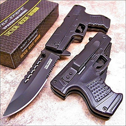 Gerber Throwing Knives