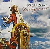Songtexte von Jürgen Drews - Schlagerpirat