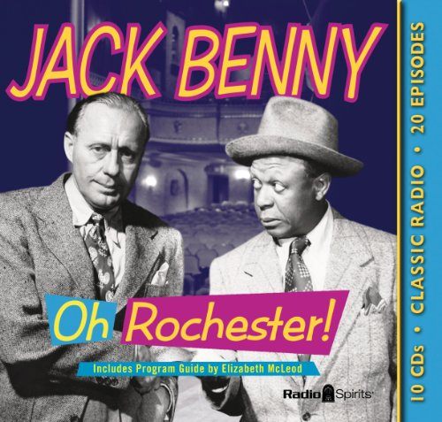 an analysis of the autobiography of jack benny an american comedian Jack benny (born benjamin kubelsky february 14, 1894 - december 26, 1974) was an american comedian, vaudevillian, and actor for radio, television, and filmwidely recognized as one of the leading amer.