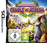 Jewel Master: Cradle of Athena [German Version]