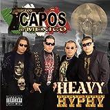 El Acelerado - Los Capos De Mexico
