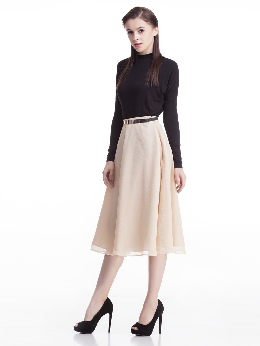 Femella Women's Skirt