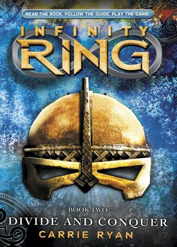 infinity-ring-book-2-divide-conque