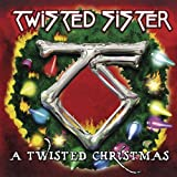 I'll Be Home For Christmas ... - Twisted Sister