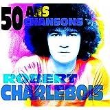 50 Ans, 50 Chansons (3Cd)
