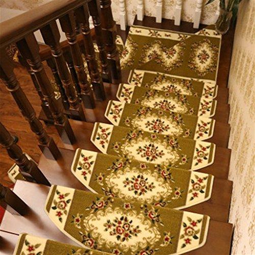 escaleras-de-estilo-europeo-escalera-de-escalera-adhesivo-libre-adhesivo-almohadilla-almohadilla-de-
