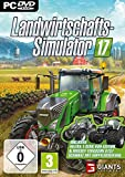 Platz 10: Landwirtschafts-Simulator 17 - Day One Edition