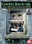 Celtic Backup for All Instrumentalist...