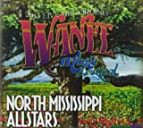 Live From Wanee 2013 North Mississippi Allstars