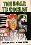 The Road to Corlay (1299434339) by Richard Cowper