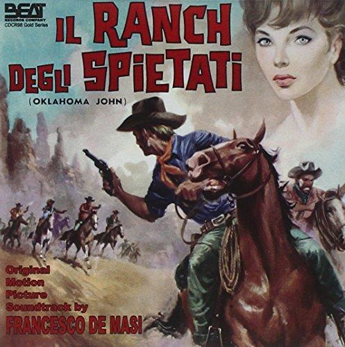 il-ranch-degli-spietati