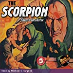 The Scorpion: Satan's Incubator | Randolph Craig