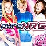 PureNRG