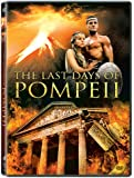 The Last Days of Pompeii (1984)