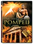 Last Days of Pompeii, The (1984 mini-...