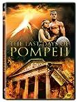 Last Days of Pompeii, The (1984 mini-...