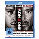 "The Son of No One [Blu-ray]von ""Al Pacino"""