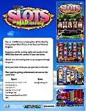 WMS Slots: Alices Mad Tea Party