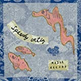Major Arcana (Vinyl)