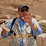 2 Corinthians | Dr. Bill Creasy