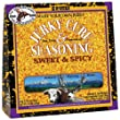 Hi Mountain Jerky Sweet & Spicy Jerky Blend, 7.2-Ounce Boxes (Pack of 4) from Hi Mountain Jerky