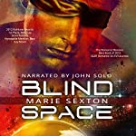 Blind Space | Marie Sexton