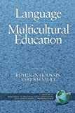 img - for Language in Multicultural Education (Research in Multicultural Education and International Perspectives) book / textbook / text book