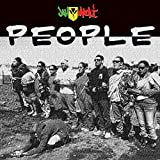 People - Single