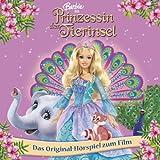 Barbie als Prinzessin der Tierinsel (Das Original-H�rspiel zum Film)