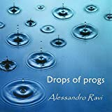 Drops of Progs