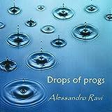Drops of Progs