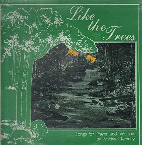 joan-orleans-geoffrey-williams-sxpress-sos-band-jeremy-days-paco-vinyl-record-vinyl-lp