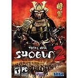 Total War Shogun 2 [PC Steam Code]